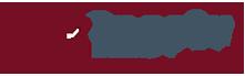 LexInsolv  SUCEAVA – Reorganizare, Lichidare judiciara, Faliment